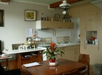Vente Maison 7 pièces 150m² Veyrins-Thuellin (38630) - Photo 2