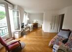 Location Appartement 1 pièce 30m² Sèvres (92310) - Photo 2