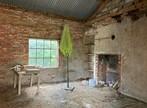 Vente Maison 2 pièces 40m² Coullons (45720) - Photo 5