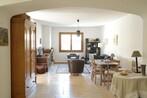 Sale House 6 rooms 170m² Pays d'Aigues - Photo 2