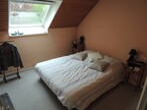 Sale House 9 rooms 202m² Étaples (62630) - Photo 10