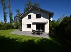 Vente Maison 7 pièces 166m² La Roche-sur-Foron (74800) - Photo 26