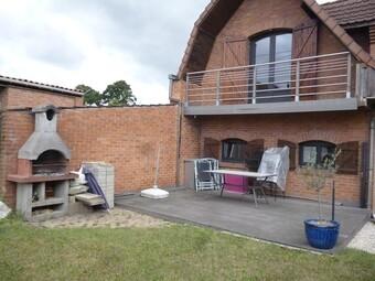Vente Maison 7 pièces 107m² Douvrin (62138) - photo