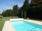 Vente Maison 10 pièces 270m² Romans-sur-Isère (26100) - Photo 12