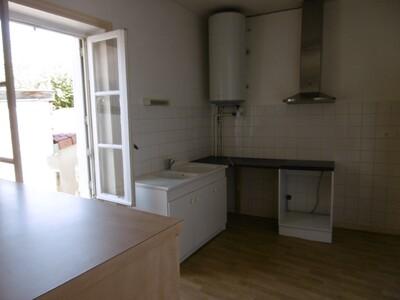 Location Appartement 2 pièces 57m² Lezoux (63190) - Photo 7
