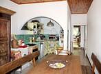 Sale House 8 rooms 150m² Samatan (32130) - Photo 2