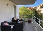 Location Appartement 3 pièces 77m² Mulhouse (68200) - Photo 3