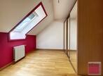 Vente Maison 4 pièces 101m² Vétraz-Monthoux (74100) - Photo 14