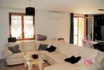 Vente Maison 4 pièces 100m² SECTEUR SAMATAN-LOMBEZ - Photo 4