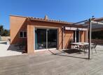 Vente Maison 4 pièces 85m² Pia (66380) - Photo 2