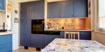 Vente Appartement 4 pièces 77m² ANNEMASSE - Photo 5
