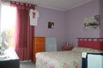 Vente Appartement 4 pièces 72m² Cavaillon (84300) - Photo 5