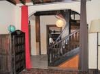 Sale House 7 rooms 216m² SECTEUR L'ISLE EN DODON - Photo 4