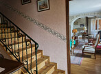 Sale House 5 rooms 140m² Breuches (70300) - Photo 3