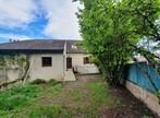 Location Maison 90m² La Clayette (71800) - Photo 1