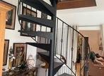 Vente Maison 7 pièces 110m² Le Havre (76600) - Photo 4