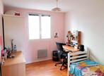 Vente Appartement 4 pièces 62m² Grenoble (38000) - Photo 8