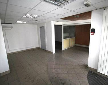 Vente Local commercial 3 pièces 46m² Clermont-Ferrand (63000) - photo