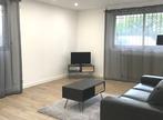 Location Appartement 2 pièces 54m² Grenoble (38100) - Photo 2
