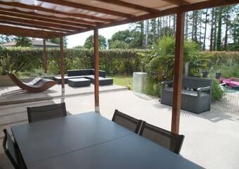 Vente Maison 8 pièces 150m² Cheix-en-Retz (44640) - Photo 1