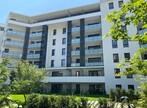 Location Appartement 3 pièces 59m² Annemasse (74100) - Photo 7