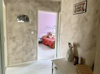 Vente Maison 5 pièces 122m² Samatan (32130) - Photo 8