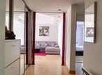 Vente Appartement 3 pièces 65m² Annemasse (74100) - Photo 13