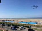 Vente Appartement 4 pièces 80m² Le Touquet-Paris-Plage (62520) - Photo 3