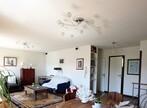 Vente Maison 4 pièces 96m² Claix (38640) - Photo 9