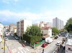 Vente Appartement 3 pièces 69m² Grenoble (38000) - Photo 4