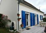 Vente Maison 6 pièces 135m² Viarmes (95270) - Photo 4