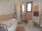 Vente Maison 6 pièces 155m² Saint-Laurent-de-la-Salanque (66250) - Photo 13