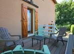 Vente Maison 6 pièces 138m² Vaulx-Milieu (38090) - Photo 24