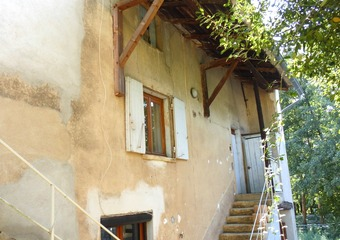 Vente Maison 5 pièces 92m² Liergues (69400) - photo