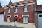 Vente Maison 5 pièces 105m² Vendin-le-Vieil (62880) - Photo 1