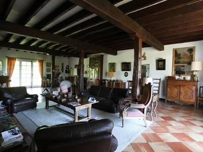 Vente Maison 280m² Tercis-les-Bains (40180) - Photo 4