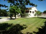 Sale House 10 rooms 200m² Saint-Ambroix (30500) - Photo 36