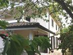 Vente Maison 7 pièces 180m² Thonon-les-Bains (74200) - Photo 1