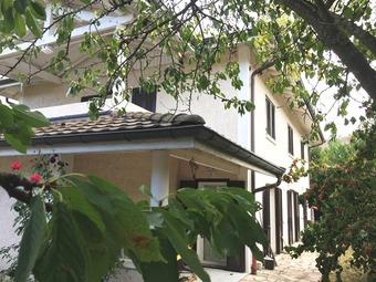 Vente Maison 7 pièces 180m² Thonon-les-Bains (74200) - photo