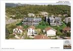 Saint Sigismond - Résidence de standing Albertville (73200) - Photo 1
