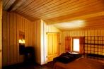 Sale House 6 rooms 255m² Romans-sur-Isère (26100) - Photo 5