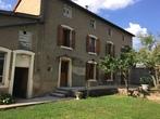 Vente Maison 6 pièces 103m² Bourg-de-Thizy (69240) - Photo 3