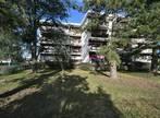 Vente Appartement 2 pièces 41m² Gaillard (74240) - Photo 10