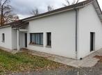 Location Maison 5 pièces 172m² Serbannes (03700) - Photo 27