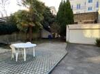 Location Maison 3 pièces 91m² Grenoble (38100) - Photo 21