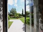 Vente Maison 6 pièces 320m² Meylan (38240) - Photo 8