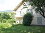 Sale House 6 rooms 120m² SAINT EGREVE - Photo 11