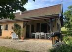 Location Maison 6 pièces 119m² Novalaise (73470) - Photo 3