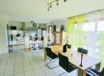 Vente Maison 5 pièces 110m² Provin (59185) - Photo 7
