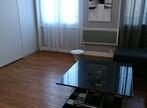 Vente Appartement 2 pièces 51m² Vichy (03200) - Photo 2